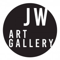 JW Art Gallery_logo