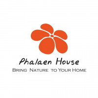 Phalaenhouse_logo