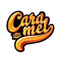 คาราเมล_logo