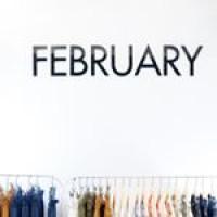 February_logo