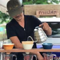 Talen Coffee Drip_logo
