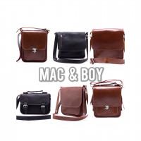 Mac&Boy_logo