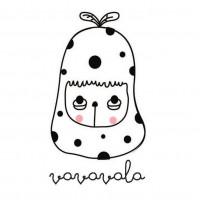 Vavavala × Choxmallow_logo