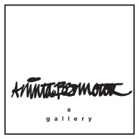 Aninta_logo
