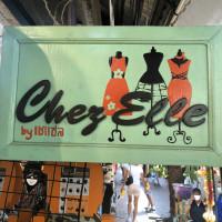 Chezelle_logo