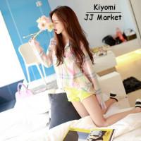 kiyomi_logo