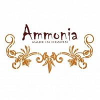 แอมโมเนีย แกลลอรี่_logo
