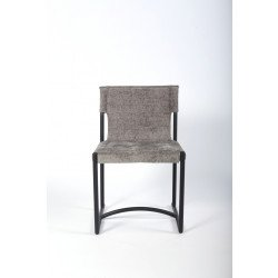 ETC Dining Chair (FR176)