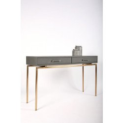 Console (FR171)