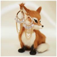 winkwink_accessories_logo