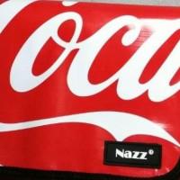 Nanasstore89_logo