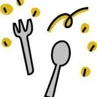 Kitchen House_logo