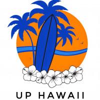 Up Hawaii_logo