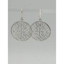 Earring Silver 925