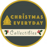 Christmas Everyday Collectibles_logo