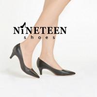 NINETEEN shoes_logo
