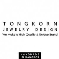 Tongkorn Jewelry Design_logo