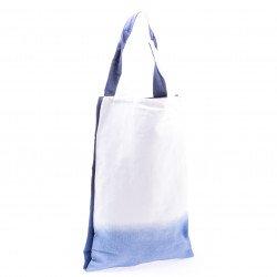 กระเป๋า 2 ช่อง