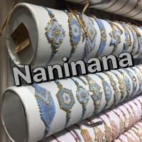 นานินานา_logo