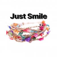 Just smile_logo