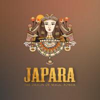 จาปารา น้ำหอมอียิปต์_logo