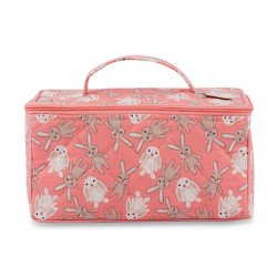 Cosmetic Bag Size XL