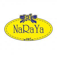 NaRaYa_logo