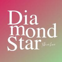 Diamond Star_logo