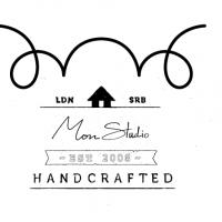 Mon Studio_logo