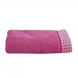 CUSHY ผ้าเช็ดตัว Cotton 100% หนานุ่ม ซับน้ำได้ดี