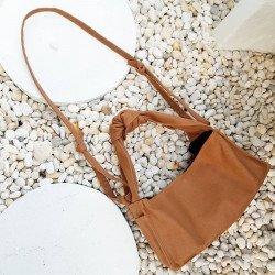 กระเป๋า รุ่น POOK (ผูก)