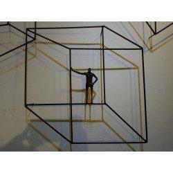 Wall art box 2
