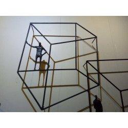 Wall art box 3