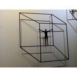 Wall art box 4