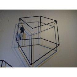 wall art box 5