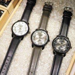นาฬิกา MITINA -1