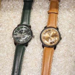 นาฬิกา MITINA -2