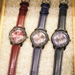 นาฬิกา MITINA -3