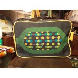 กระเป๋าผ้า 600D -2