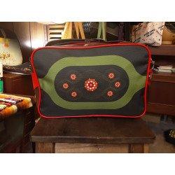 กระเป๋าผ้า 600D -3