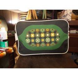 กระเป๋าผ้า 600D -4