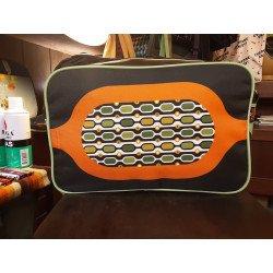 กระเป๋าผ้า 600D -5
