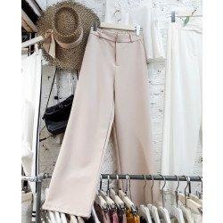 กางเกง Korea