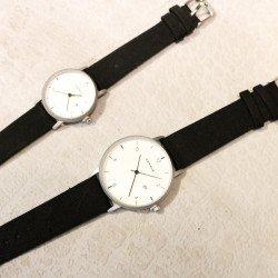 นาฬิกา COMELY