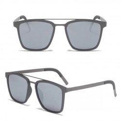 แว่นกันแดด ตัดแสงสะท้อน +UV 400