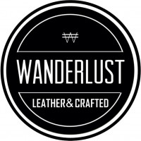Wanderlust.crafted_logo