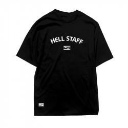 THIRDFLAG - Hell Staff