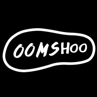 Oomchoo_logo