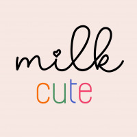 Milk And Cute_logo