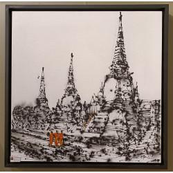 Wat-Prakeaw